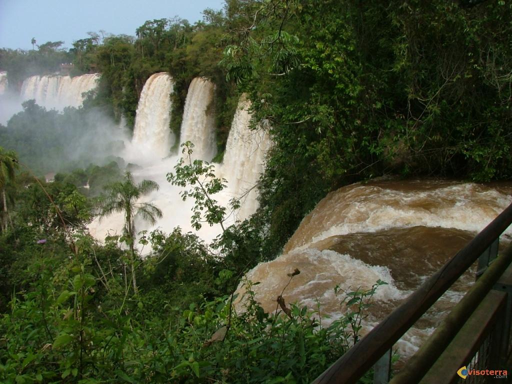 BIENVENUE SUR MON NOUVEAU BLOG cascades-chute-d-eau