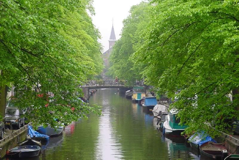 LA VIE A.....AMSTERDAM amsterdam-2-bis
