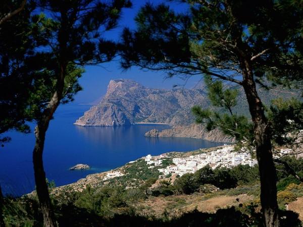 LA VIE A ATHENES  dans VOYAGES grece-2