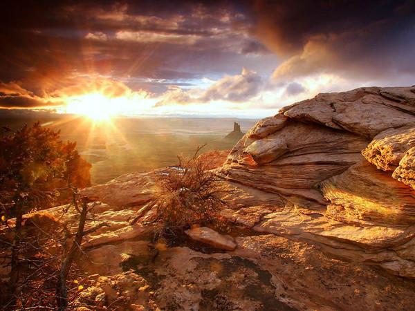 magnifique-coucher-de-soleil