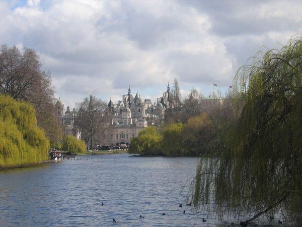 VOYAGE A ........LONDRES  dans VOYAGES londres_013