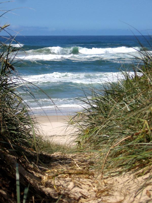 plage22