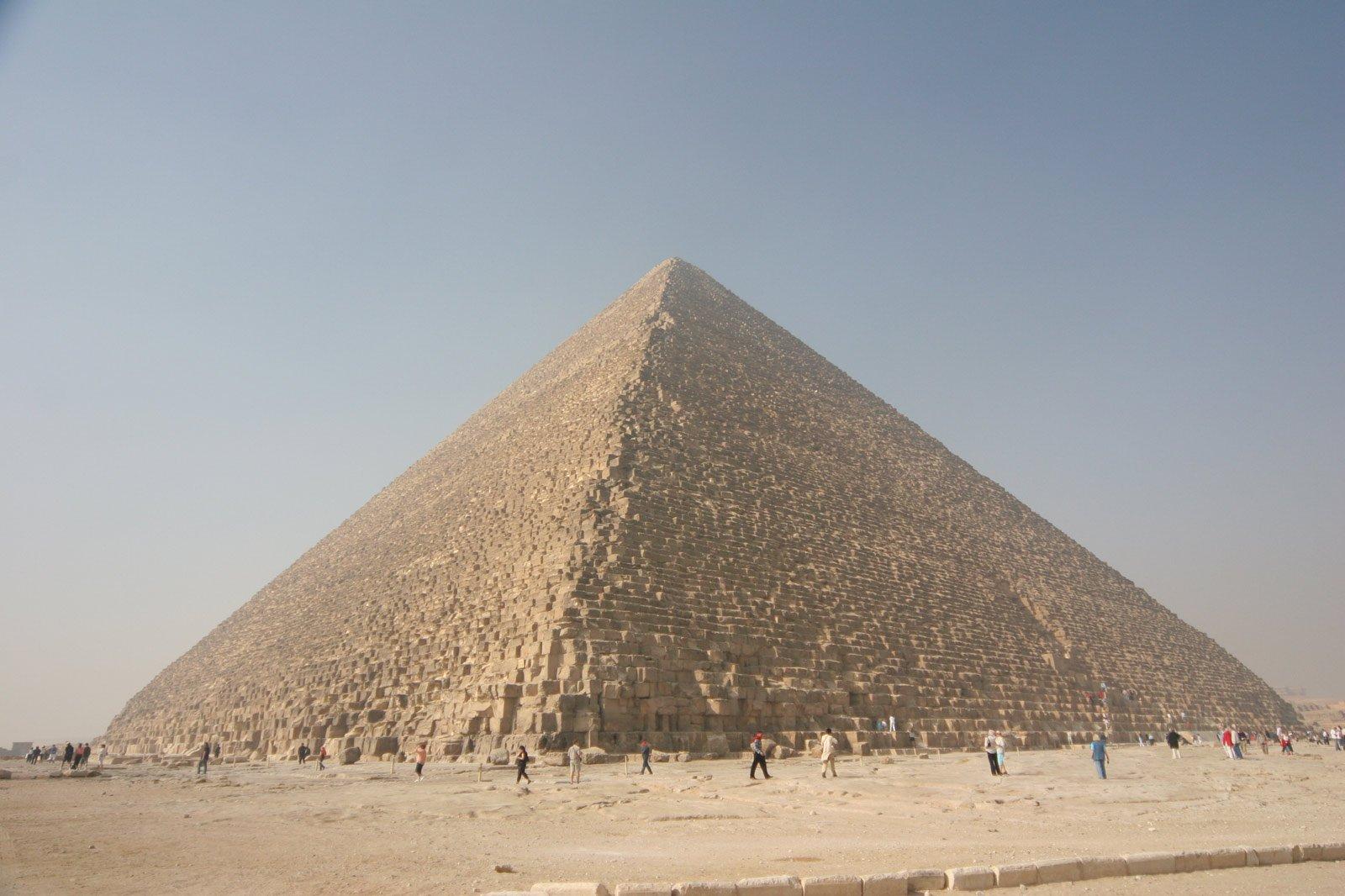 pyramide_de_kheops