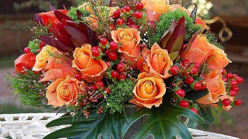 fleurs11