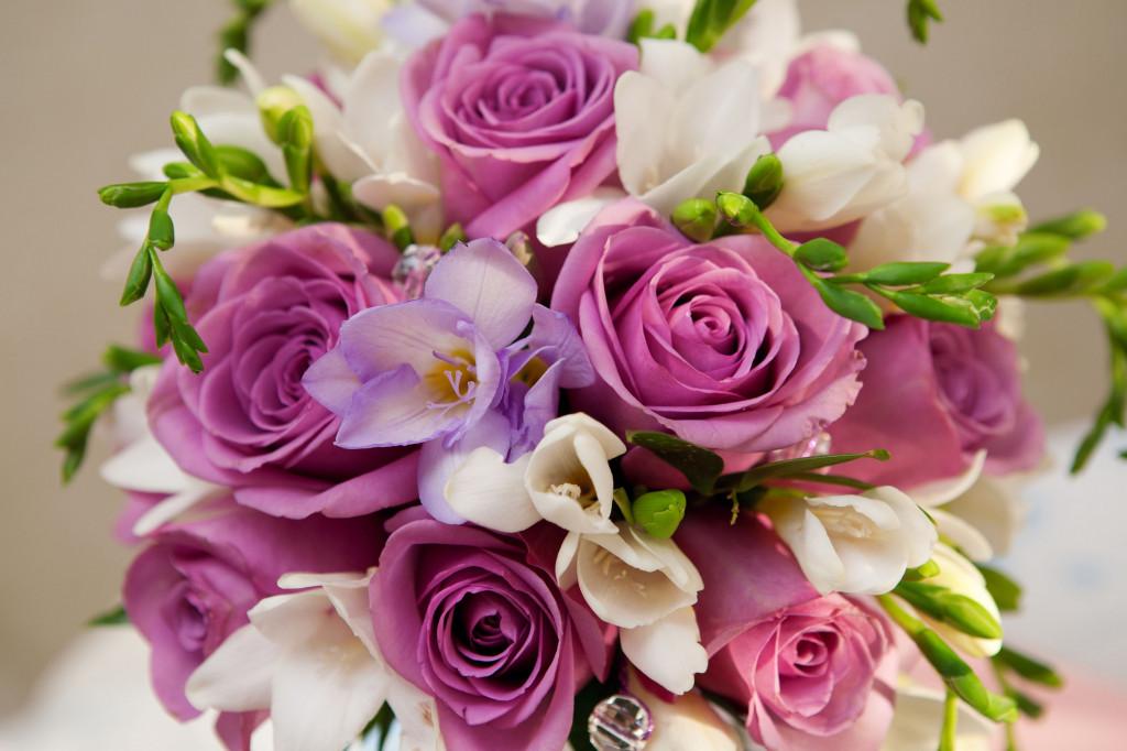 fonds-ecran-fleurs-roses-10
